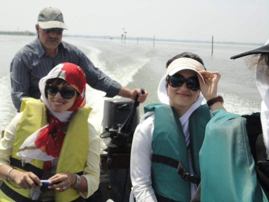 #Iran #Travelbloggerindia #Travelblog #Irantravelblog #Irantourism #solofemaletravelinginiran