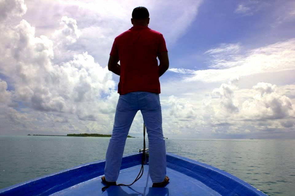 #maldives #maldivestourism #maldivesonabudget