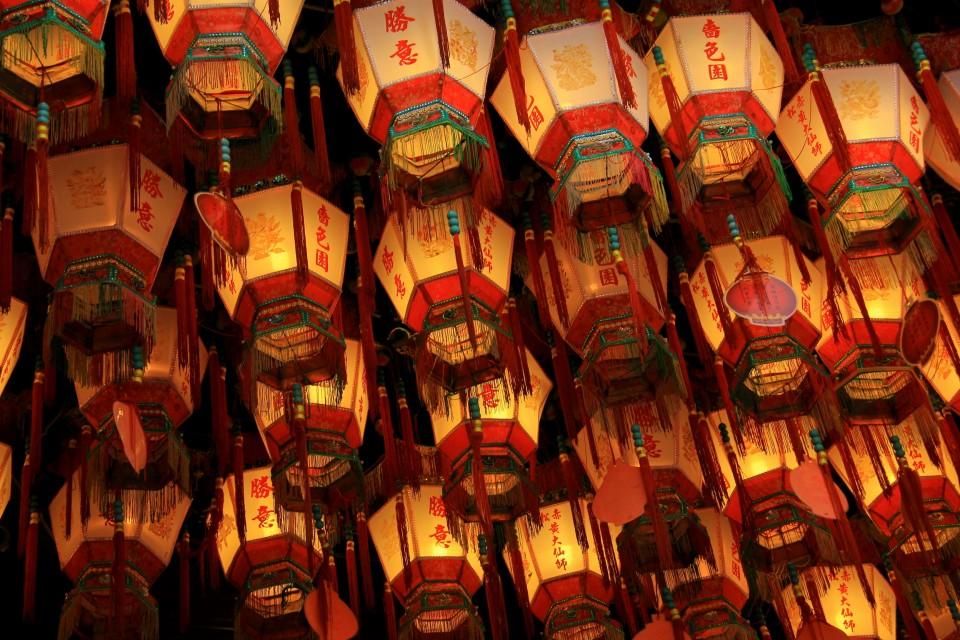 #hongkong #hongkongtourism #hongkongtravelblog