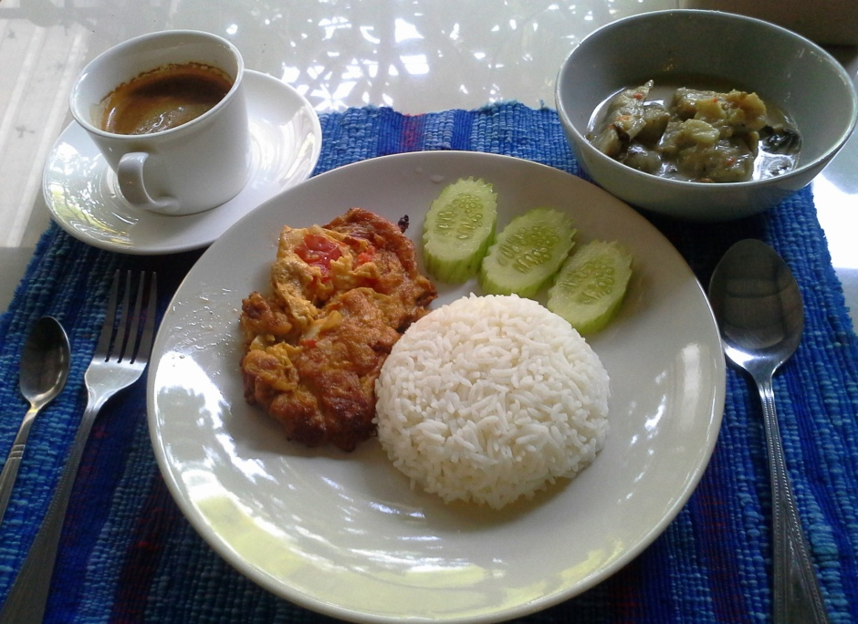 Make my Chiang Mai