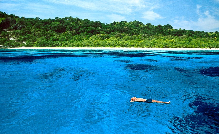 #thailand #thailand travelguide #thailandtourism #topthingstodointhailand
