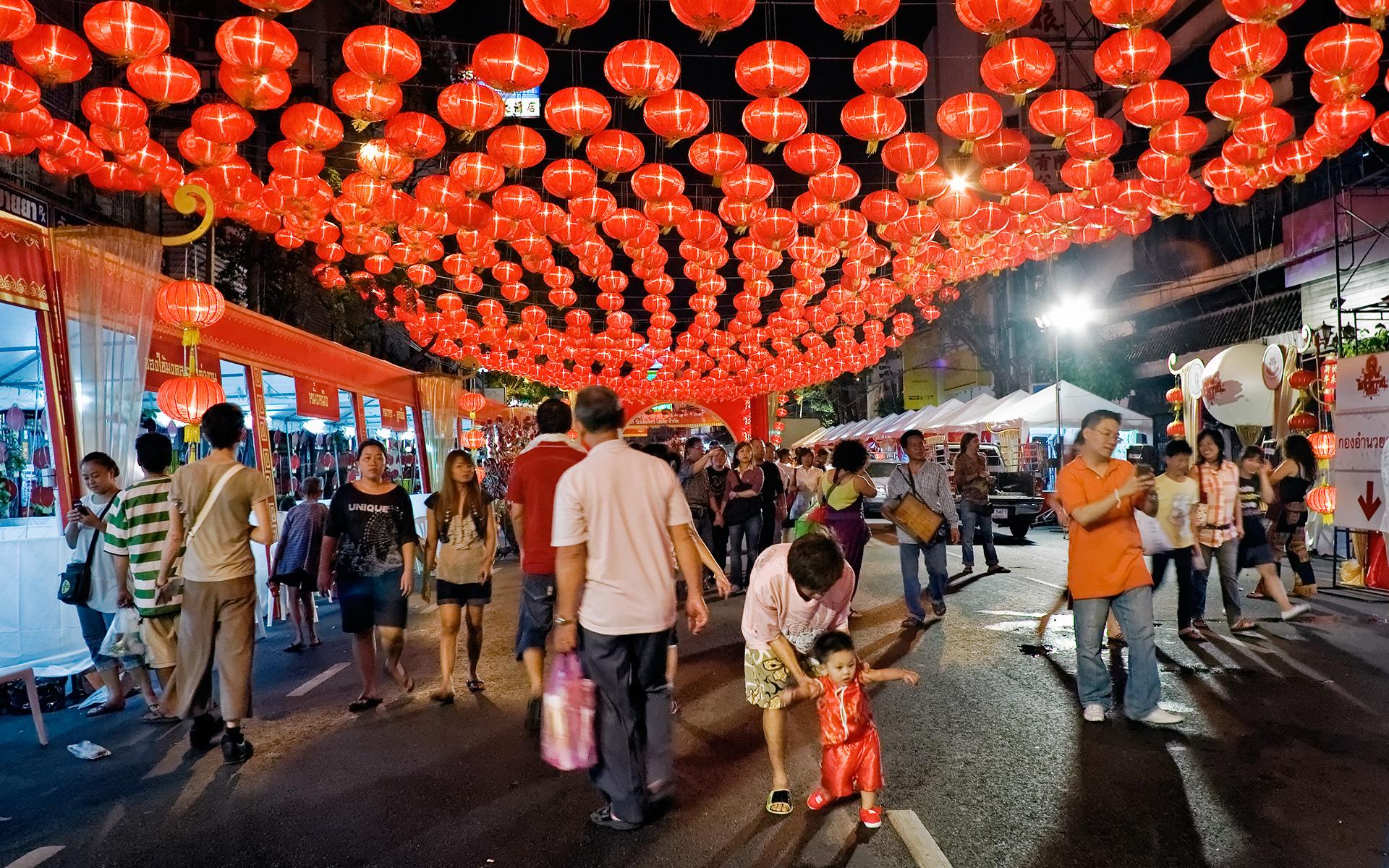 #thailand #thailandtourism #TAT #topthingstodoinbangkok #bangkokchinatown