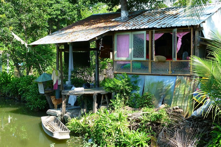 #thailand #thailandtourism #TAT #topthingstodoinbangkok #bangkok