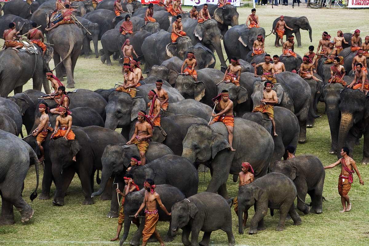 #thailand #thailandtourism #thailandtravelguide