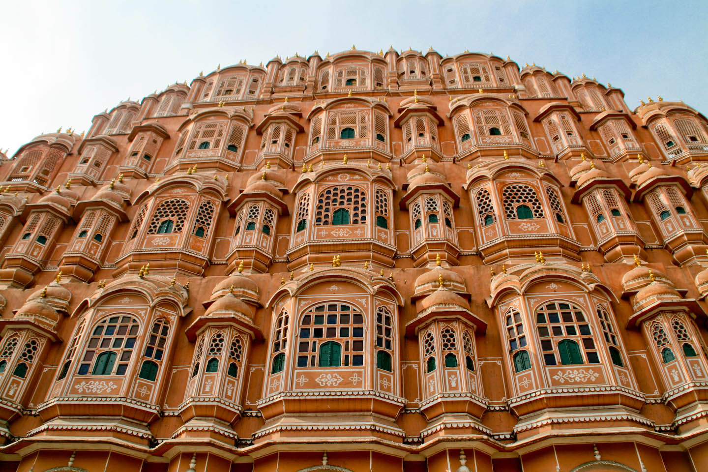 Most Beautiful Places To Visit In Rajasthan