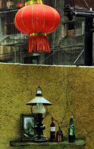 svetlana baghawan maverickbird