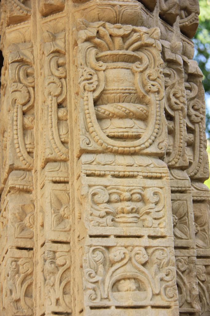 #India #Indiatourism #Madhyapradesh #MPtourism #Gwalior #Tansentomb