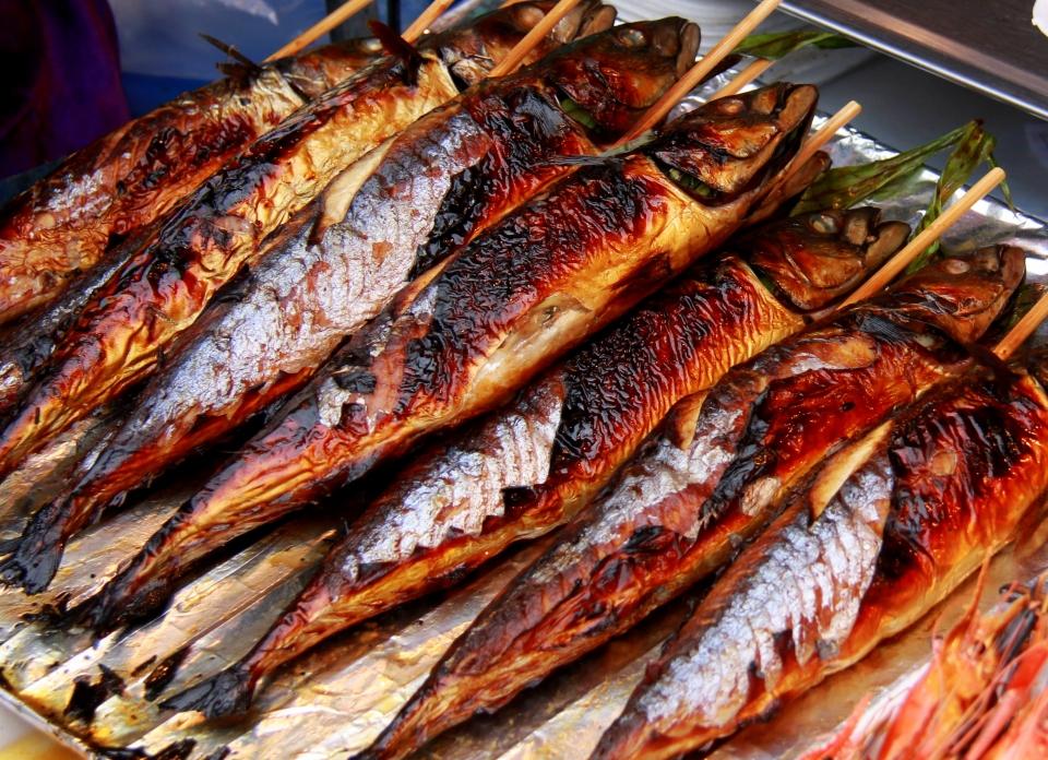 #thailand #thaifood #thaitourism #bangkokcookingclass #bangkokmarket