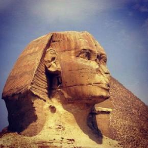 #egypt #egypttourism #sphinxegypt #cairo