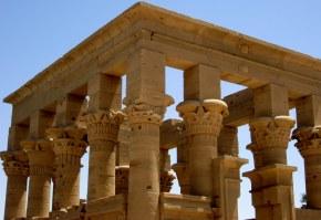 #egypt #egypttourism #philaetempleegypt