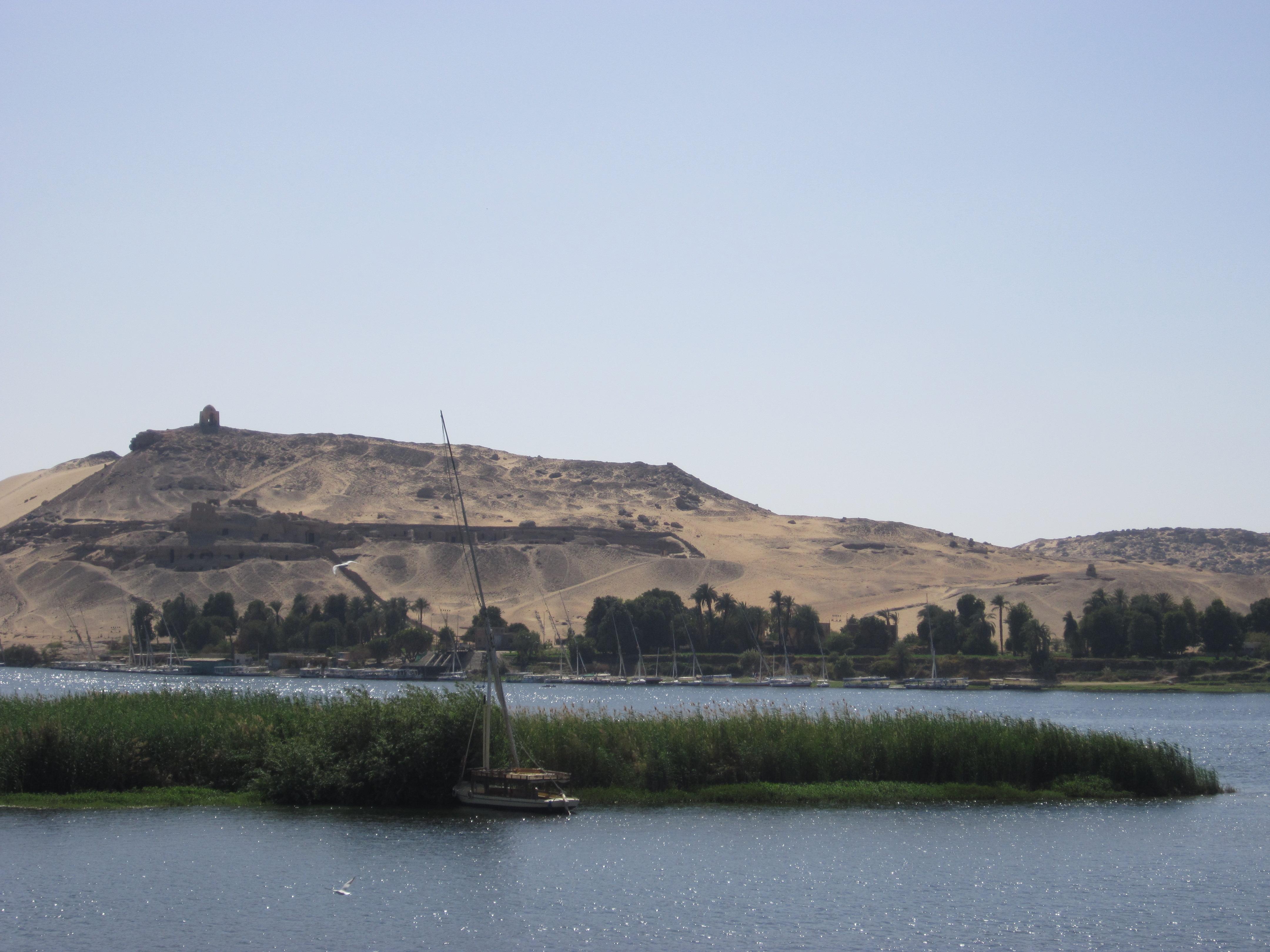 #egypt #egypttourism #rivernile