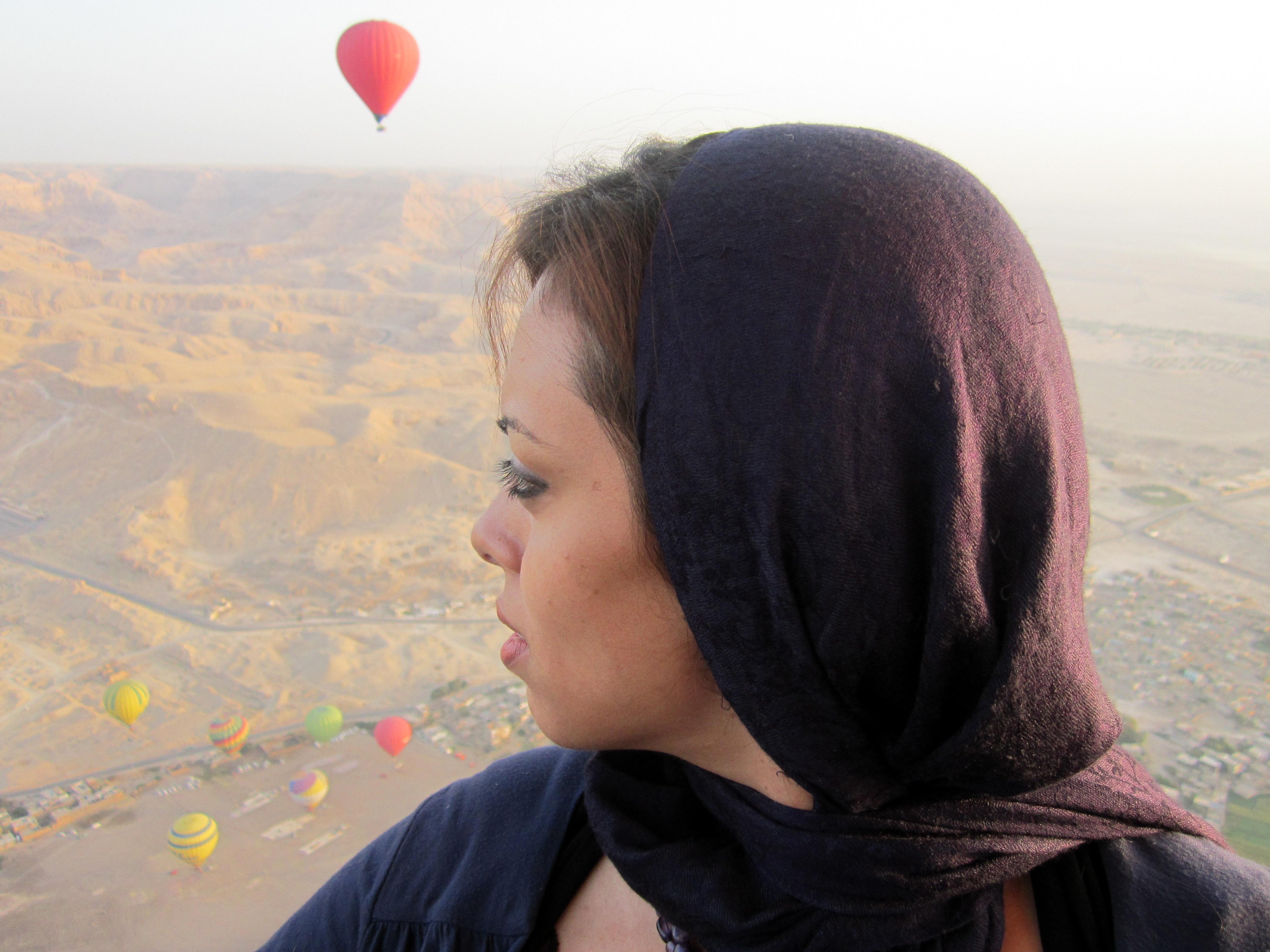 #egypt #egypttourism#Luxortourism #luxor #luxorhotairballooning