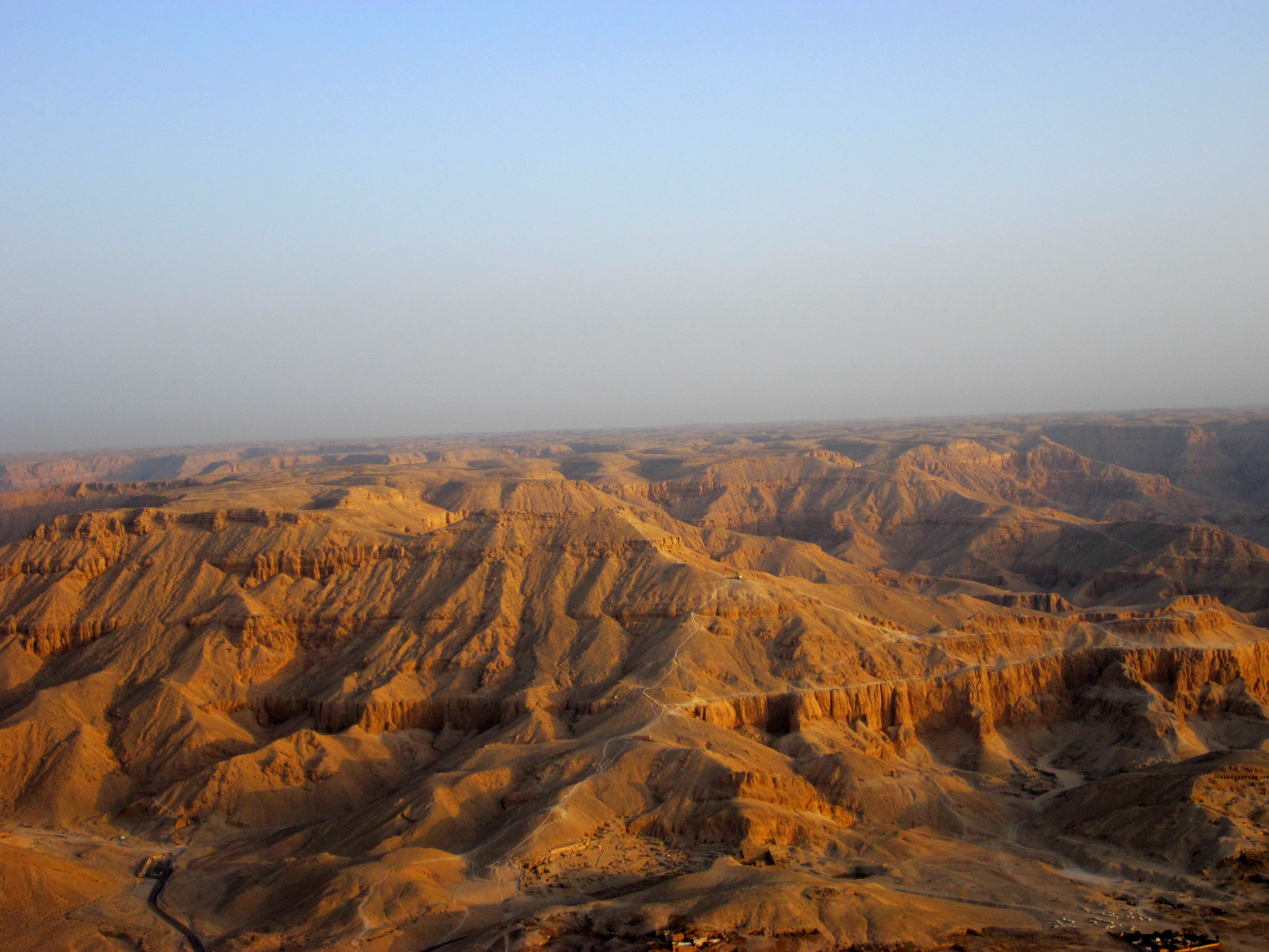 #egypt #egypttourism #Luxor #Luxortourism #Luxorwestbank