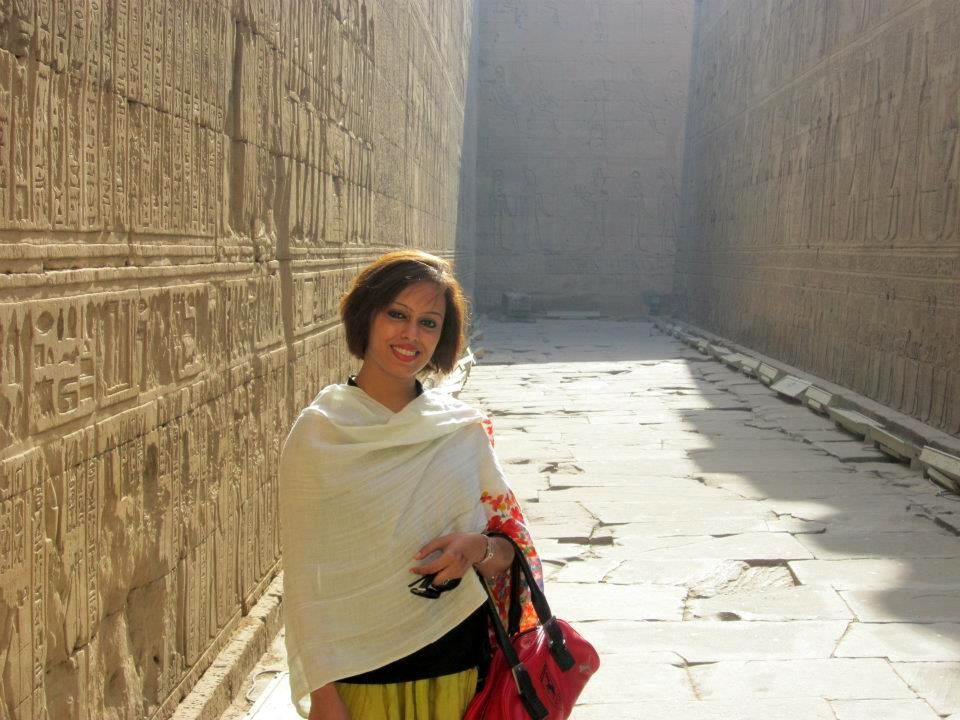 #egypt #egypttourism #rivernile#nilecruise #edfu
