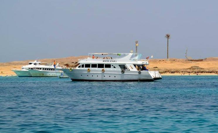#egypt #egypttourism #hurghada #hurghadatourism #redsea