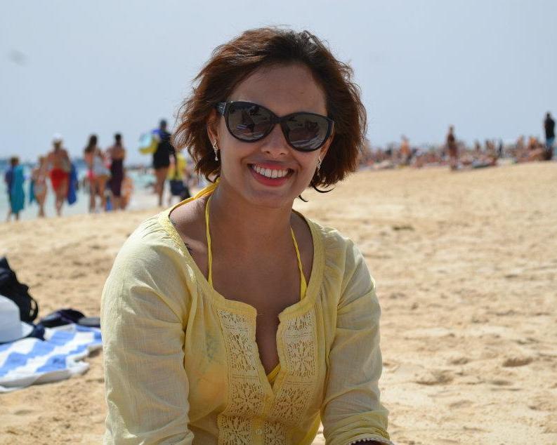 #Egypt #Egypttourism #Hurghada