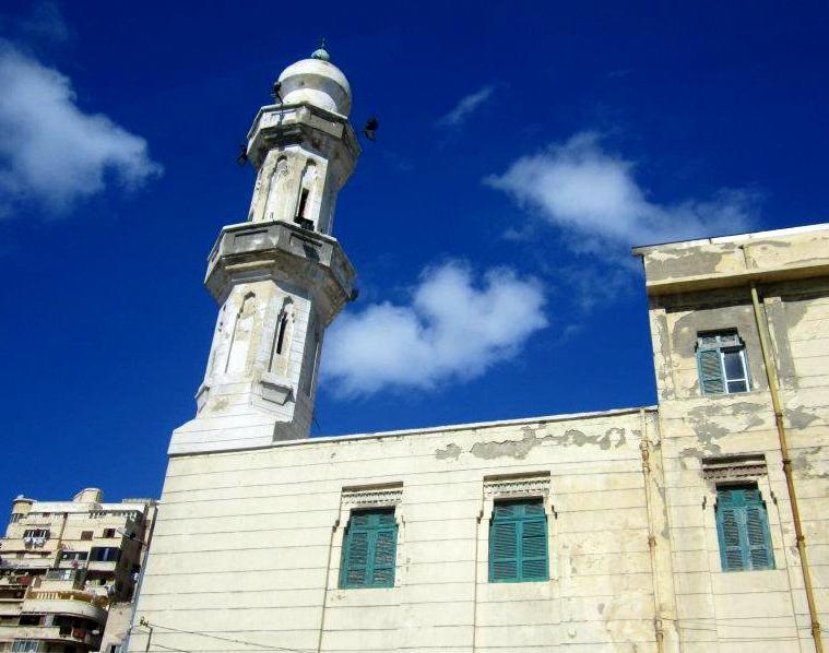 #egypt #egypttourism #Alexandria #Alexandriatourism