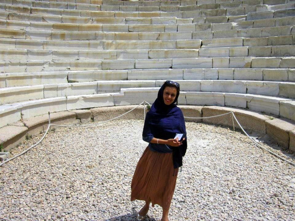 #egypt #egypttourism #Alexandria #Alexandriatourism #Alexandriaamphitheater