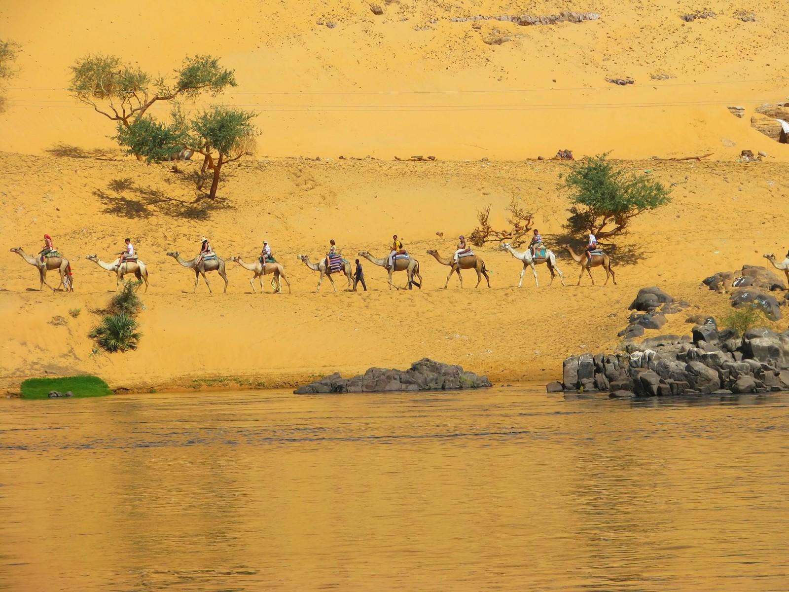 #egypt #egypttourism #aswan #aswandesert #nubiandesert