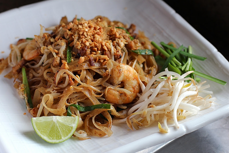#thailand #thailandtourism #tourismauthorityofthailand #thaifood #padthai