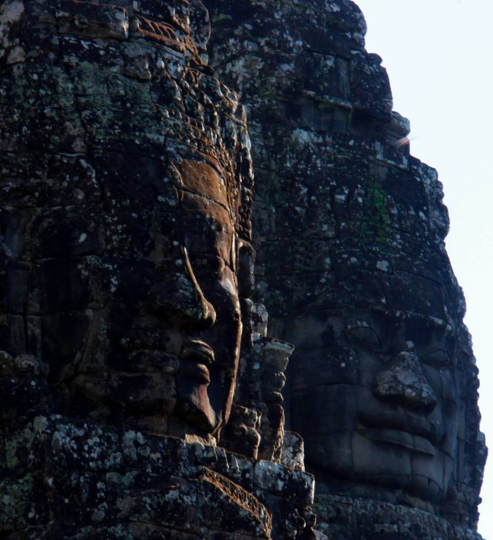 #Cambodia #Amgkorwat