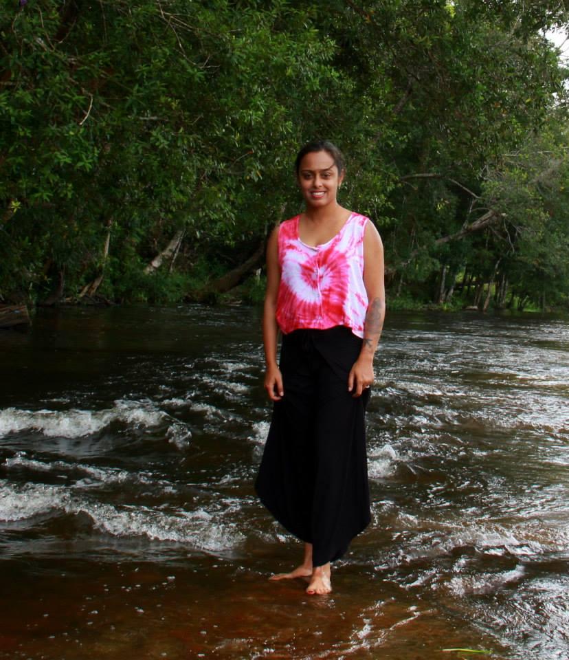 #Cambodia #Kulennationalpark