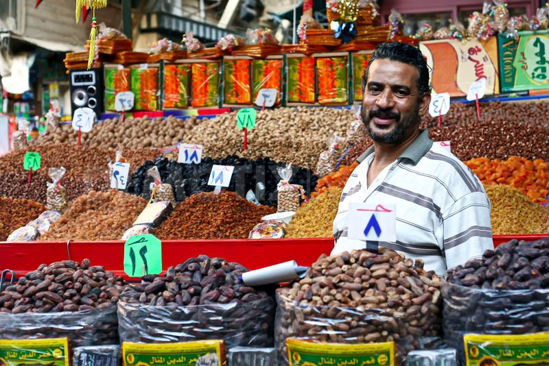 #egypt #egypttourism #Alexandria #Aexandriatourism #Alexandriatram