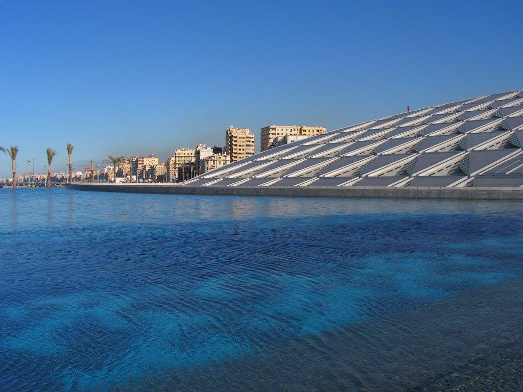 #egypt #egypttourism #Alexandria #Aexandriatourism #Alexandrialibrary