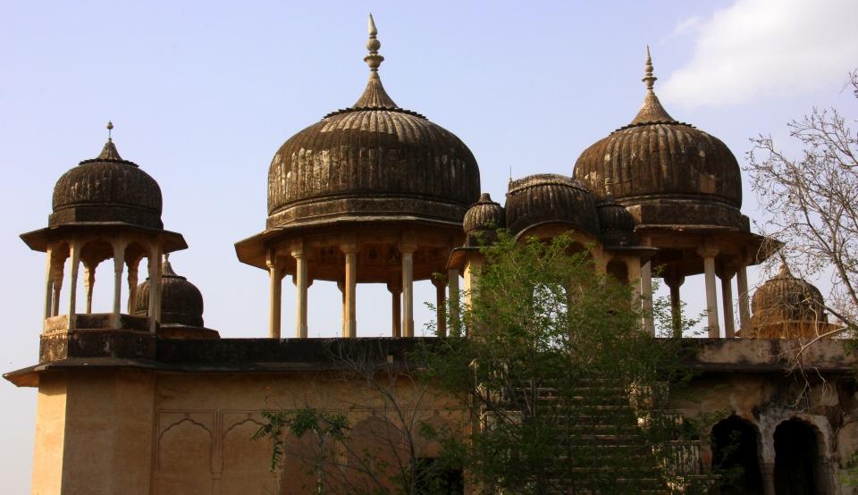 #India #Incredibleindia #Indiantourism #Rajasthan #Rajasthantourism #Shekhawati #Shekhawatitourism
